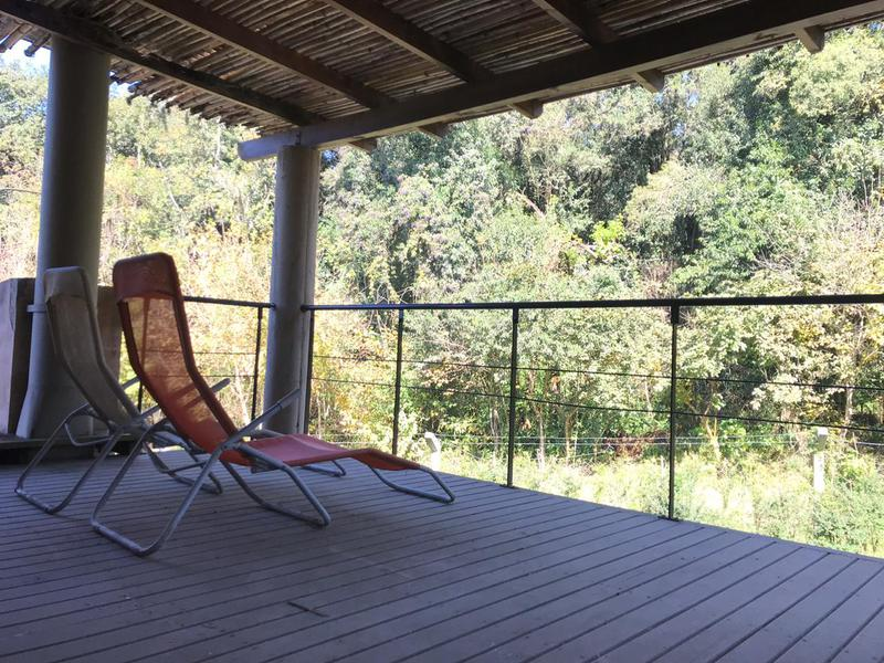 Foto Casa en Venta en  Yerba Buena ,  Tucumán  B° Los Cerros