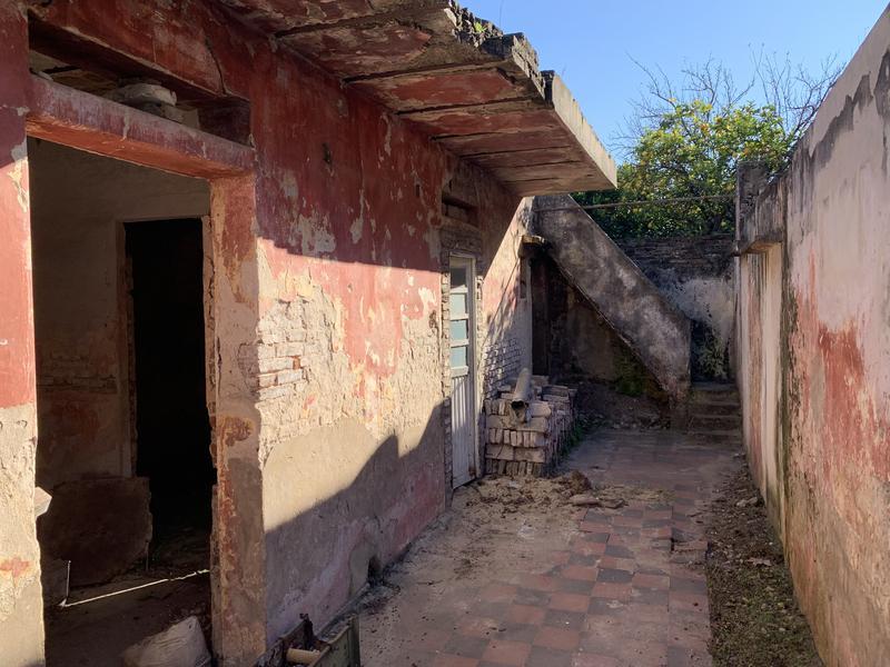 Foto Galpón en Alquiler en  Belgrano,  Rosario  Neuquen al 6300