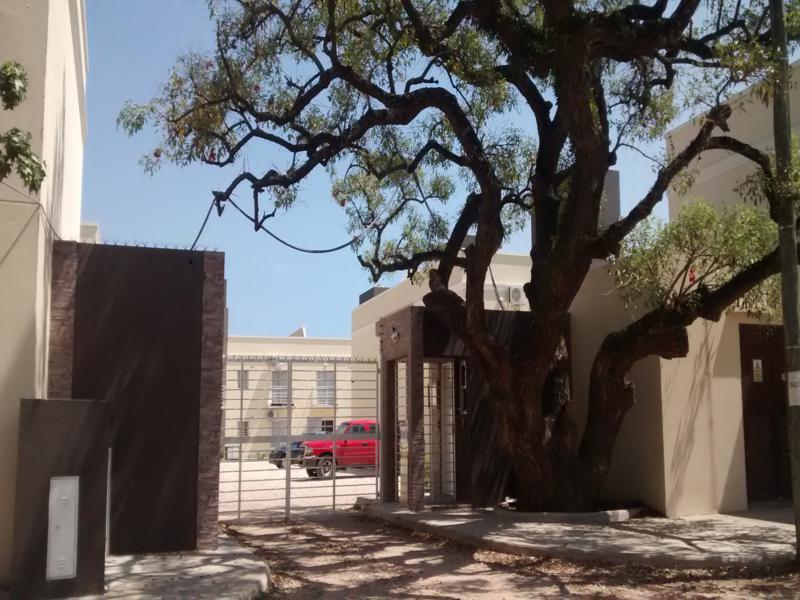 Foto Departamento en Venta en  San Miguel ,  G.B.A. Zona Norte  Dorrego al 1300