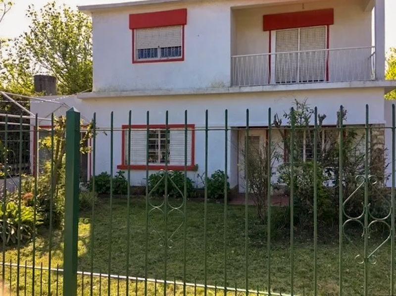 Foto Casa en Alquiler en  Solymar ,  Canelones  al norte de Av, Giannattasio - servicios y locomoción a pasos.