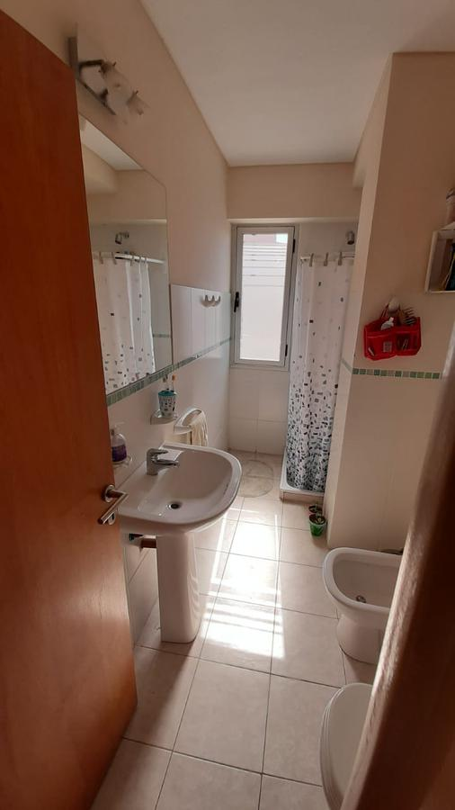 Foto Departamento en Venta en  Área Centro Este ,  Capital  Departamento 1 Dormitorio con Cochera - Islas Malvinas 155 - Neuquén Capital