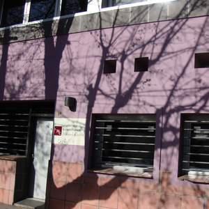 Foto Casa en Venta en  Lomas de Zamora Oeste,  Lomas De Zamora  Manuel Castro al 400