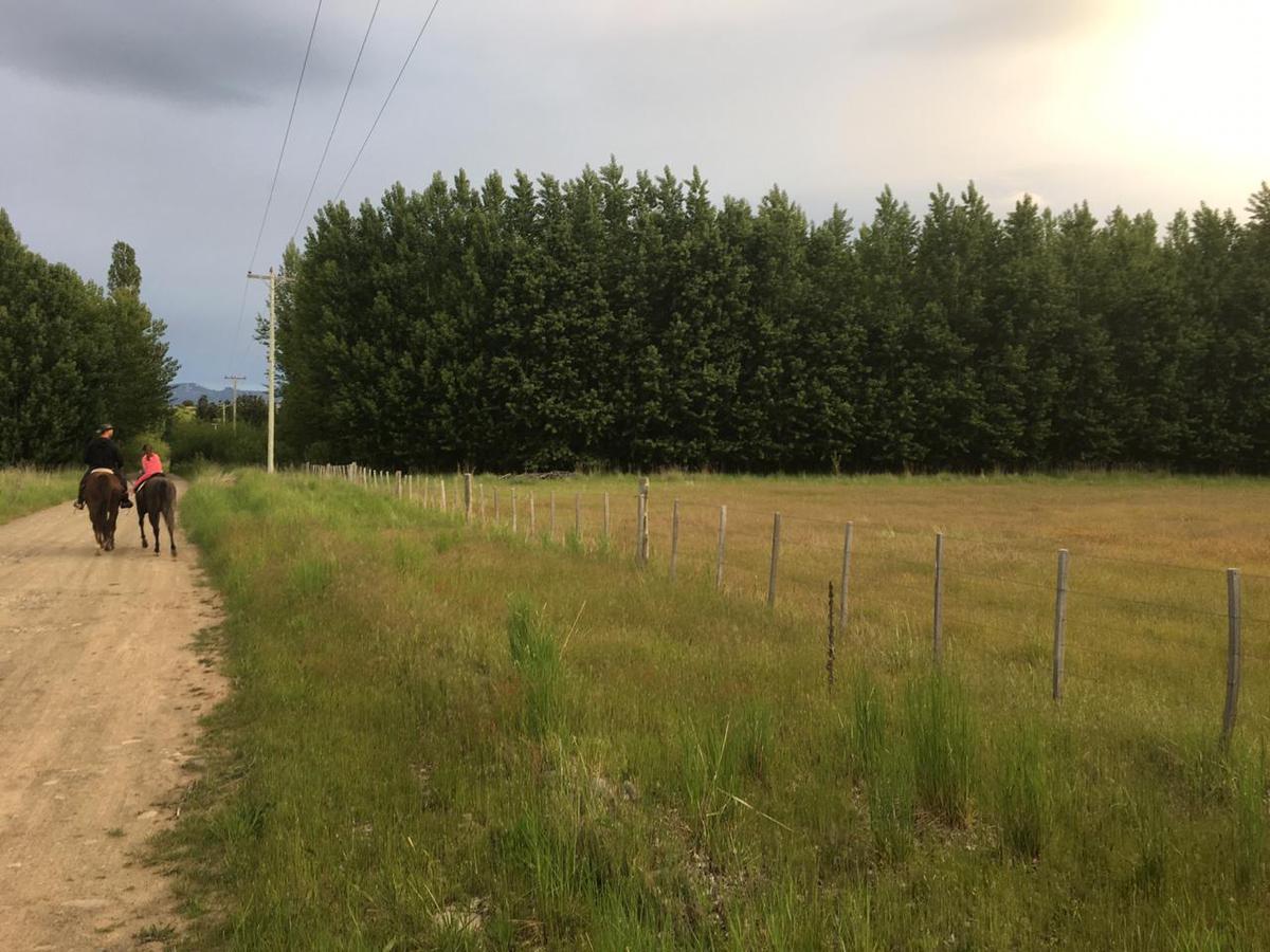 Foto Terreno en Venta en  Trevelin,  Futaleufu  Ruta al 200