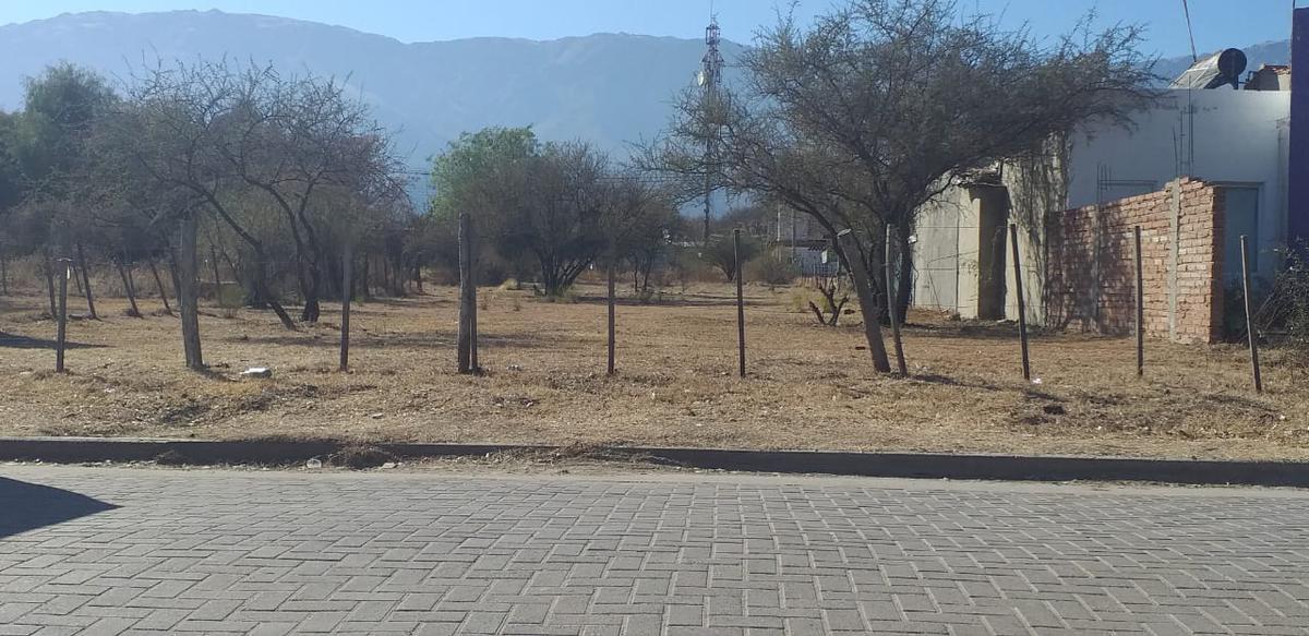 Foto Terreno en Venta en  La Paz,  San Javier  La Paz