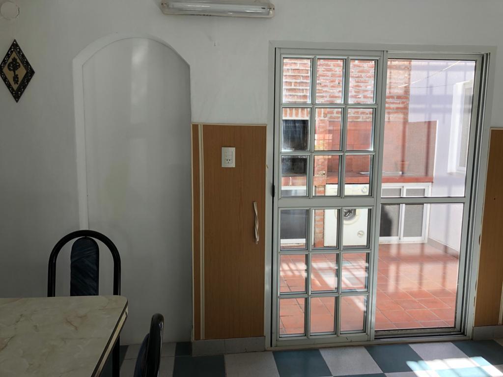 Foto Casa en Venta | Alquiler | Alquiler temporario en  Costa Azul ,  Costa Atlantica  Alquiler temporal / Venta (porcentaje financiado) en COSTA AZUL!!