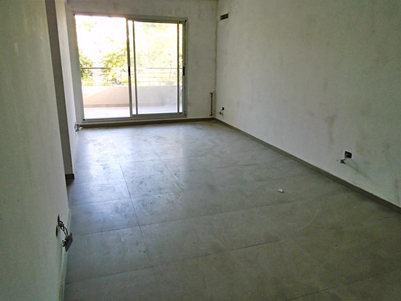 Foto Departamento en Venta en  Villa Urquiza ,  Capital Federal  Tamborini al 5000 1°A
