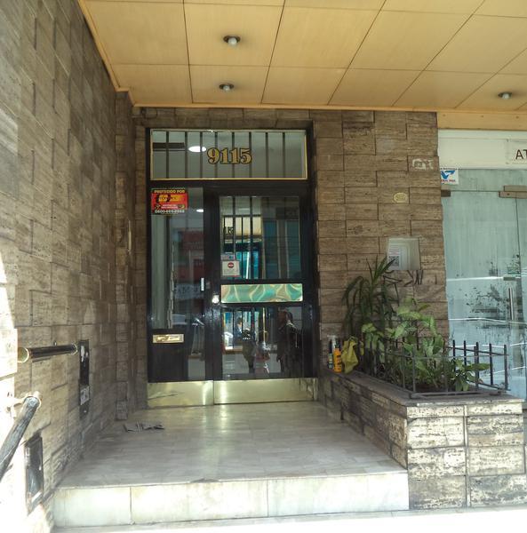 Foto Departamento en Venta en  Lomas De Zamora,  Lomas De Zamora  Lomas De Zamora