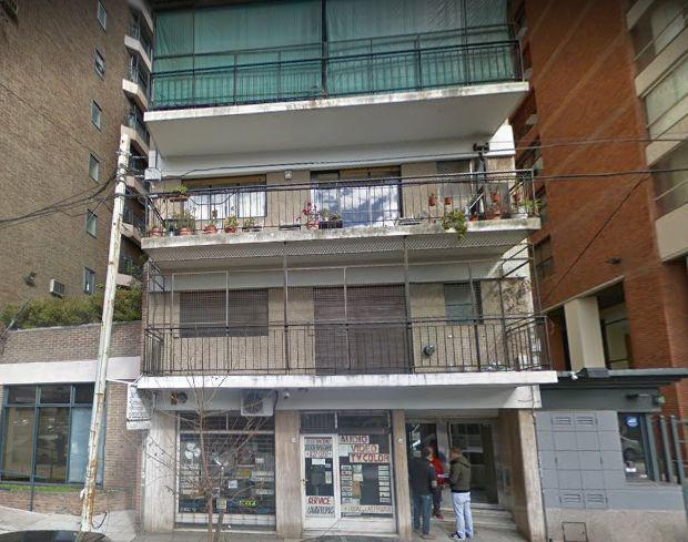 Foto Departamento en Venta en  Palermo ,  Capital Federal  Juncal al 3100