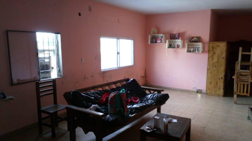 Foto Local en Venta en  San Fernando ,  G.B.A. Zona Norte  hipolito irigoyen al 3000