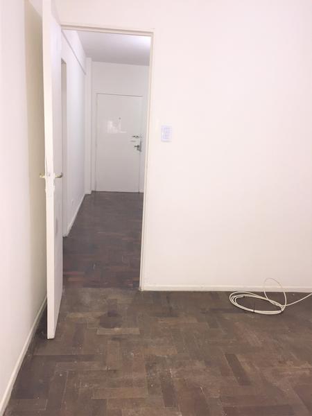 Foto Departamento en Venta en  Almagro ,  Capital Federal  Gascon al 600