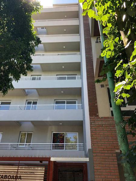 Foto Departamento en Venta en  Urquiza R,  Villa Urquiza  Carlos Antonio Lopez al 2200