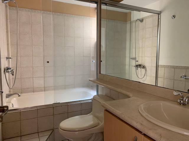 Foto Departamento en Renta en  San Rafael,  Escazu  Querés vivir en Escazú? Home  tiene el apartamento que buscas