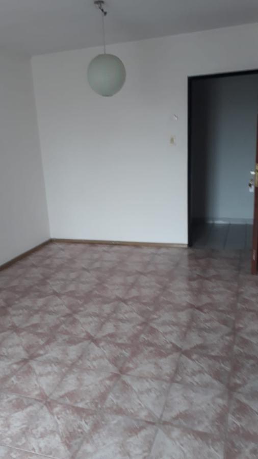 Foto Departamento en Alquiler en  Centro,  Santa Fe  urquiza 2529