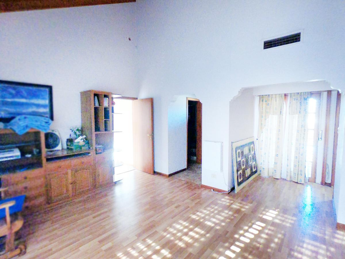 Foto Casa en Venta en  General Pico,  Maraco  Av. San Martín esq. 119