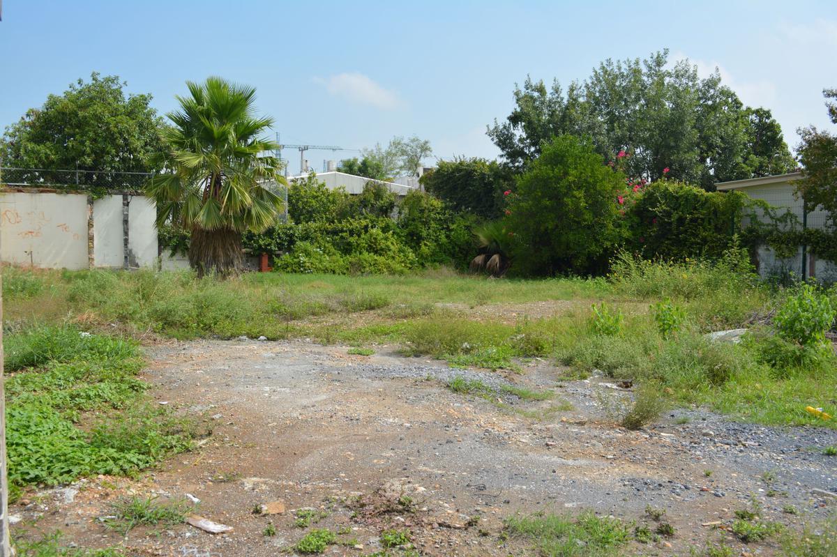 Foto Terreno en Venta en  Del Valle,  San Pedro Garza Garcia  Del Valle