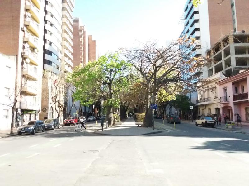 Foto Departamento en Venta en  Nueva Cordoba,  Capital          ZONA PARQUE DE LAS TEJAS - 1 DORMITORIO - EXPENSAS BAJAS