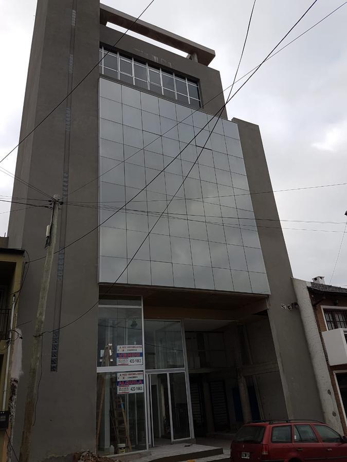 Foto Local en Venta en  Concordia ,  Entre Rios  Liniers 22