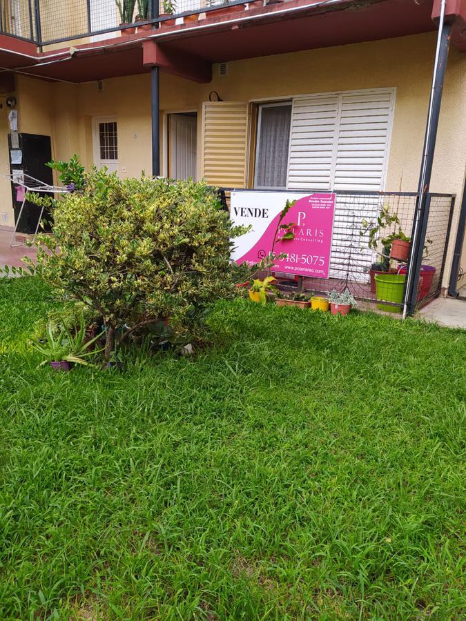 Foto Departamento en Venta en  Campana ,  G.B.A. Zona Norte  Andrés del Pino al 300