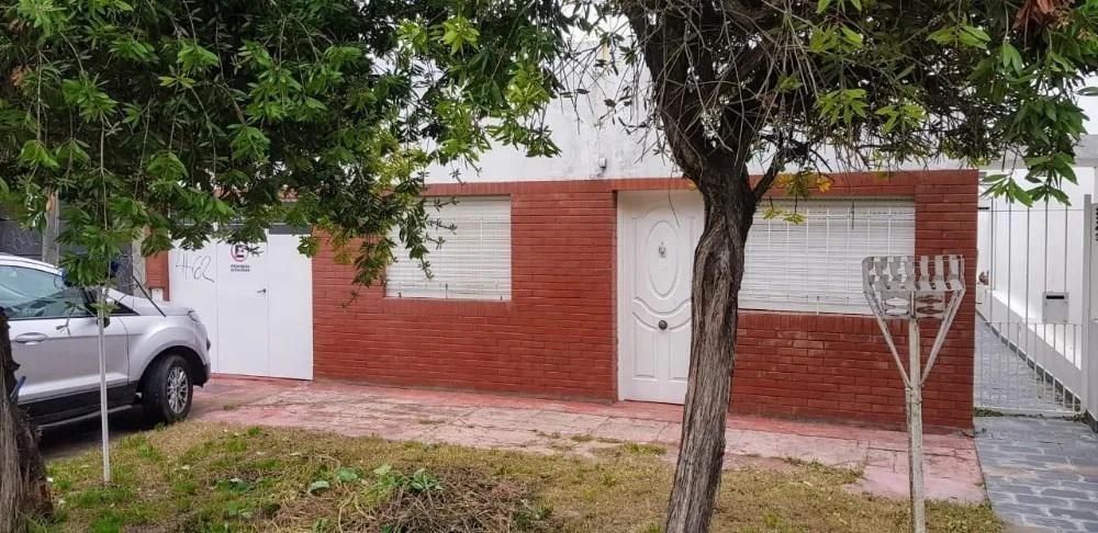 Foto PH en Venta en  Los Hornos,  La Plata  Los Hornos