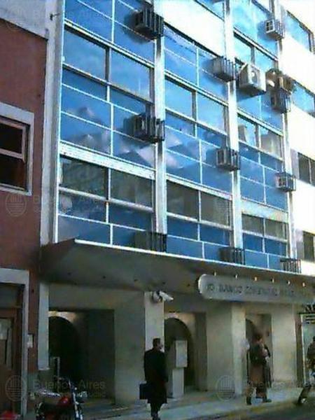 Foto Departamento en Venta en  Centro (Capital Federal) ,  Capital Federal  Maipu al 500
