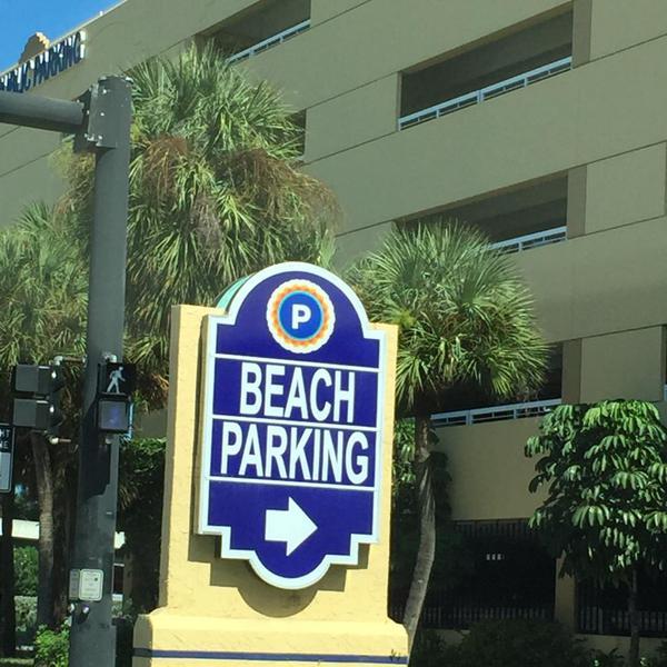 Foto Departamento en Venta en  Hollywood,  Miami-dade  Hollywood