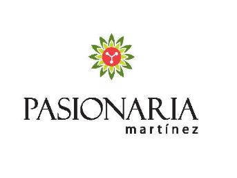Foto Departamento en Venta en  Martinez,  San Isidro  Pasonaria Martínez Portal 2. 2° G