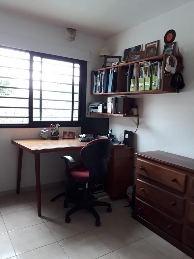Foto Departamento en Venta en  La Plata ,  G.B.A. Zona Sur  40 y 137