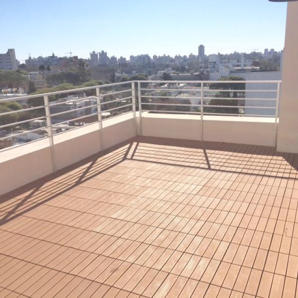 Foto Departamento en Venta en  Parque Batlle ,  Montevideo  Excelente Ubicación , apartamento Parque Battle, piso alto, 2dorm