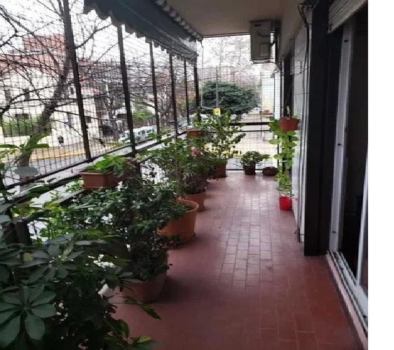 Foto Departamento en Venta en  Nuñez ,  Capital Federal  Vuelta de Obligado y Pico
