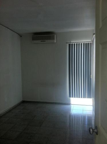Foto Casa en Renta en  Porto Alegre,  Cancún  Porto Alegre