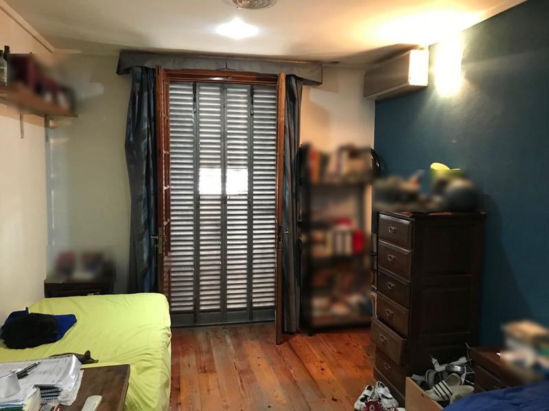 Foto Casa en Venta en  Moreno,  Moreno  Casa estilo Colonial en doble planta - Tegucigalpa y Victoria - Fco. Alvarez - Moreno