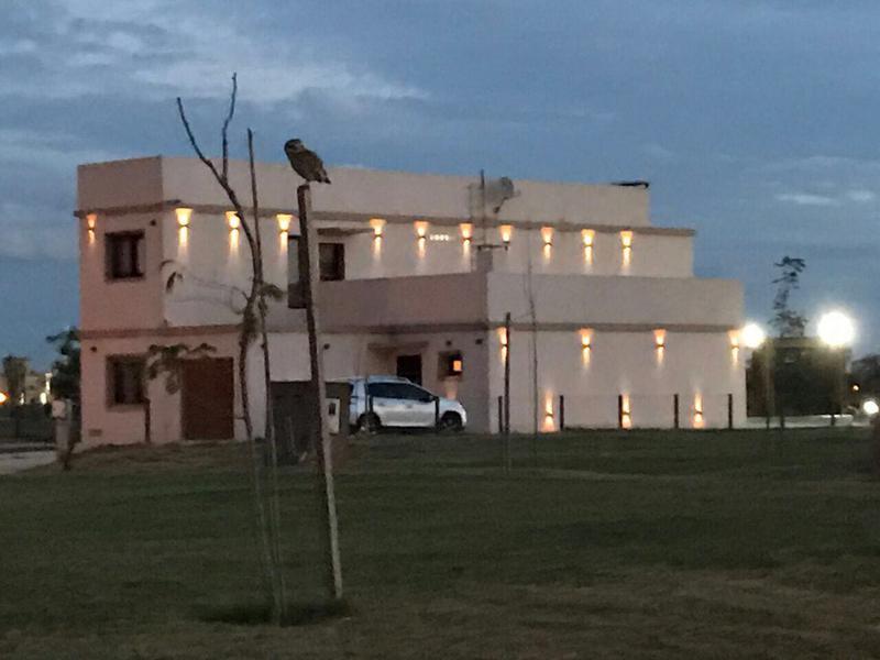 Foto Casa en Venta en  Cruz del Sur,  Canning  Casa en alquiler/ venta en Cruz del Sur
