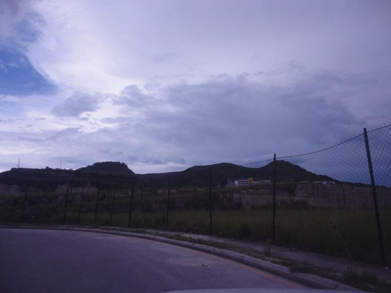 Foto Terreno en Venta en  Anillo Periferico,  Tegucigalpa  Terreno Empresarial Periférico, VENTA, Anillo Periférico, Tegucigalpa