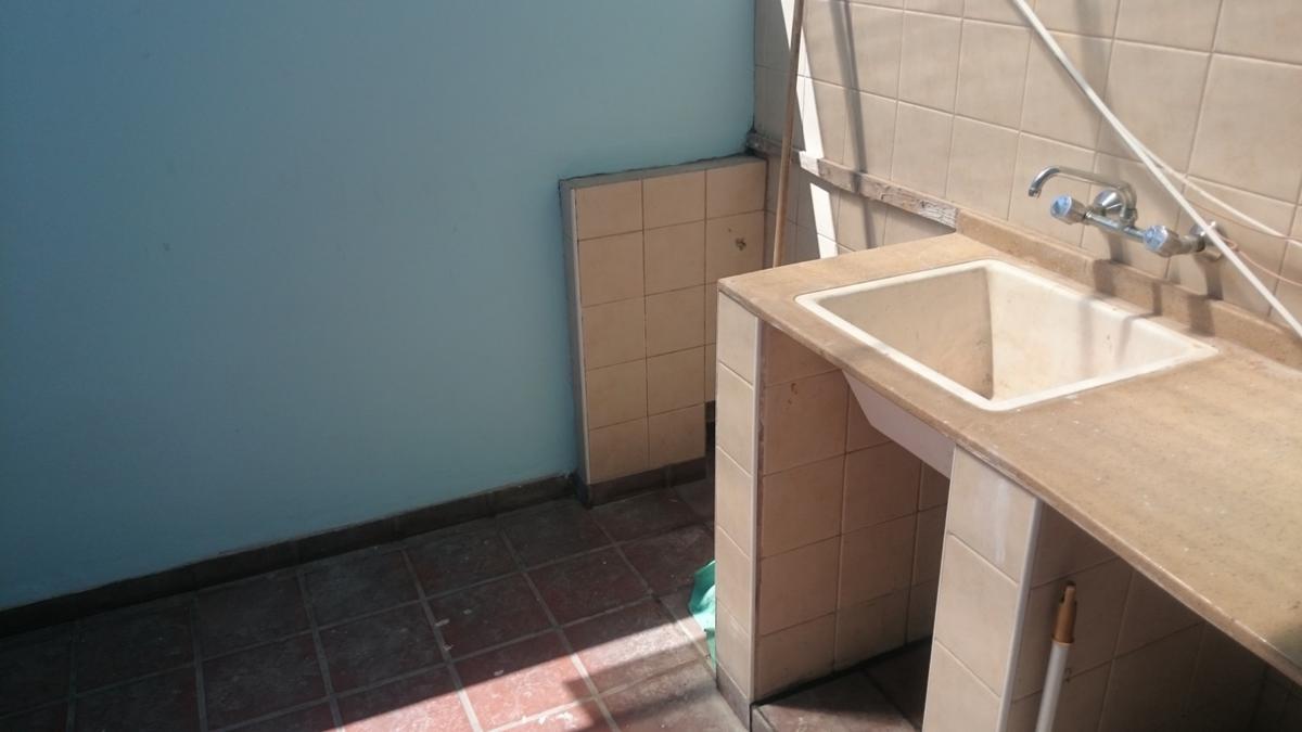 Foto Departamento en Venta en  Mariano Comas,  Santa Fe  Gral. Paz al 4700