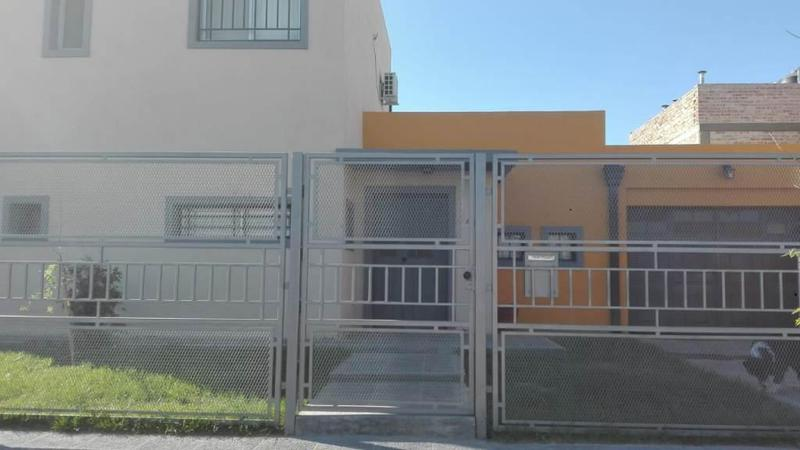 Foto Casa en Venta en  General Roca,  General Roca  Republica Dominicana 1000
