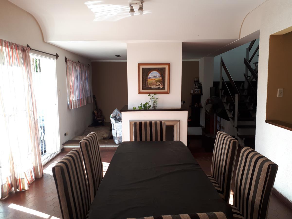 Foto Casa en Venta en  Gutierrez,  Don Torcuato  Villalonga al 100
