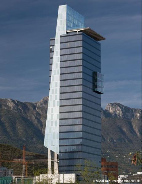 Foto Oficina en Renta en  Del Valle Oriente,  San Pedro Garza Garcia  OFICINAS COMERCIALES SAN PEDRO EN RENTA