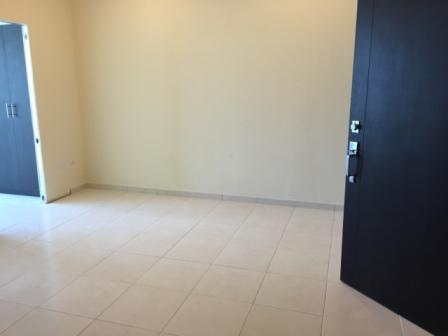 Foto Departamento en Venta | Renta en  Boulevard Morazan,  Tegucigalpa  Apartamento de 1 habitación, 1 baño, con Vista, Boulevard Morazan, Tegucigalpa