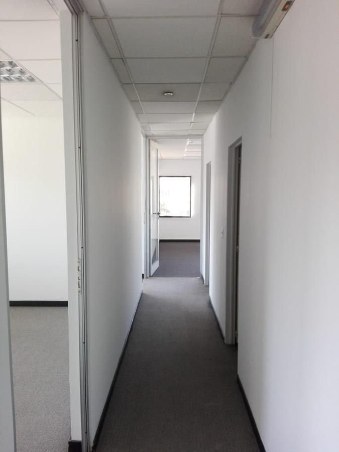 Oficina-15