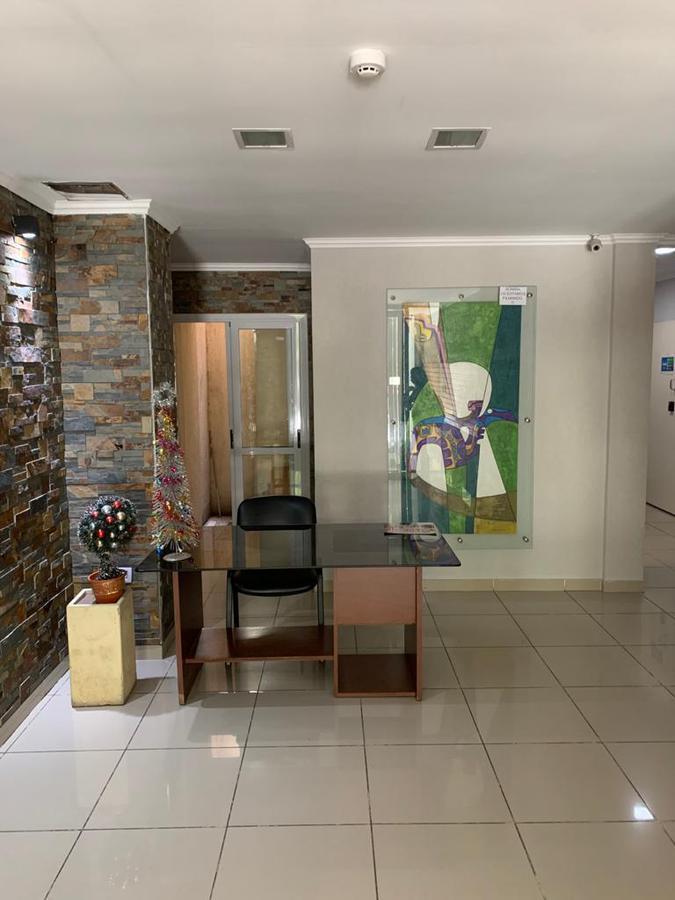 Foto Departamento en Venta en  Nueva Cordoba,  Cordoba Capital  Obispo Salguero al 700