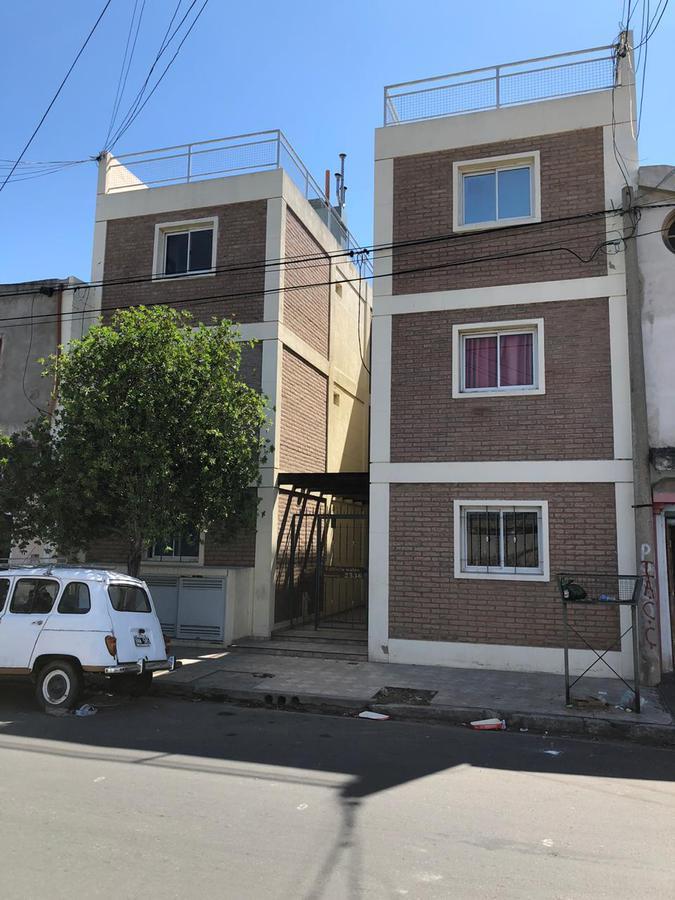 Foto Departamento en Venta en  San Martin,  Cordoba  Soldado Ruiz al 2500