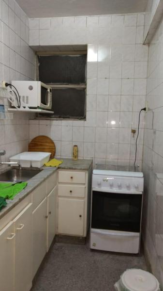 Foto Departamento en Alquiler temporario en  Balvanera ,  Capital Federal  HIPOLITO YRIGOYEN 2900 2°