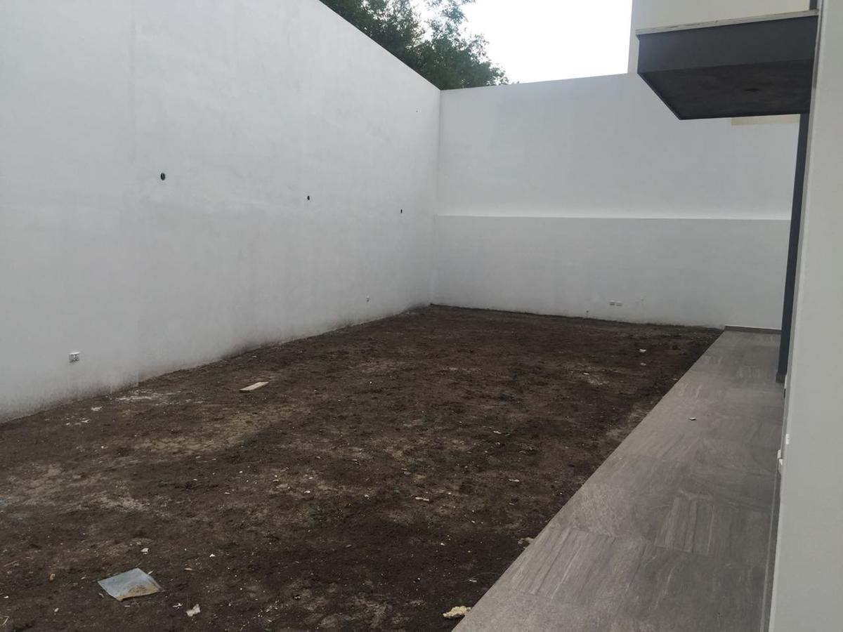 Foto Casa en Venta en  Sierra Alta 1era. Etapa,  Monterrey  Rincón de las Aves, Sierra Alta