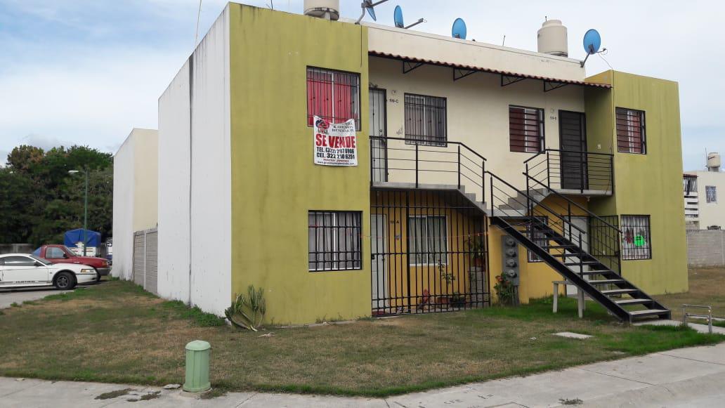 Carlos Alberto Ruiz Nunez Departamento En Venta En San Jose Del
