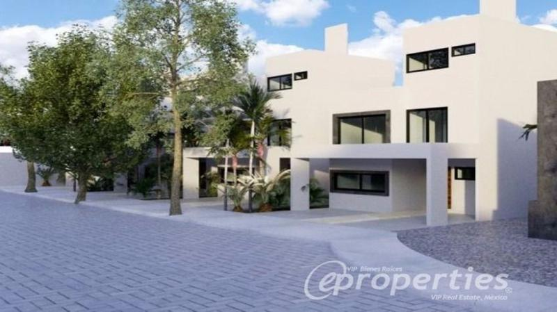 Casa En Venta En Cancun Centro Cancun Quintana Roo Casas Y Terrenos