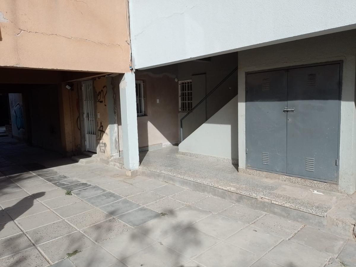 Foto Departamento en Venta en  Neuquen,  Confluencia  Avenidas Las Flores .Barrio Alta Barda. Departamento en Venta