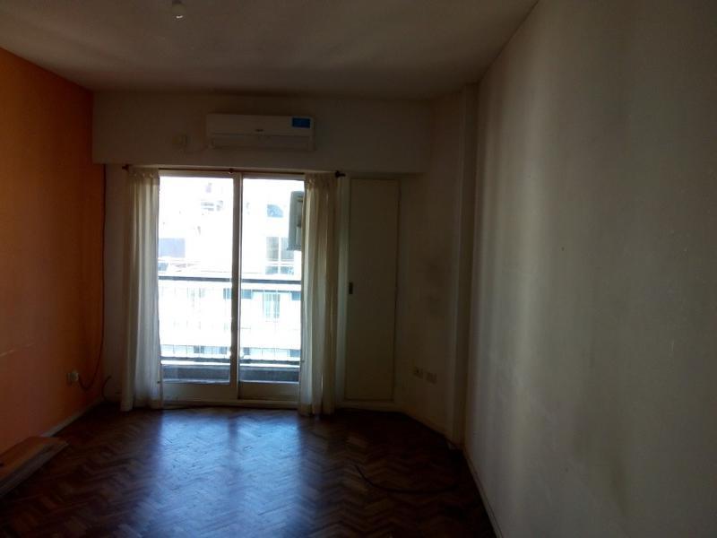 Foto Departamento en Venta en  Villa Crespo ,  Capital Federal  Scalabrini Ortiz al 100