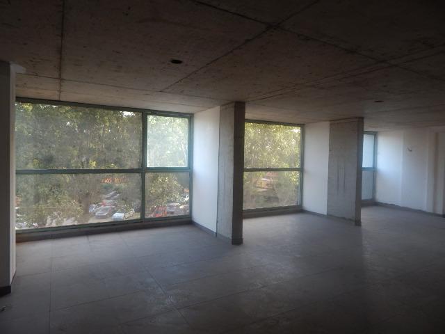 Foto Oficina en Alquiler en  Boca ,  Capital Federal  Brasil y Av. Ingeniero Huergo