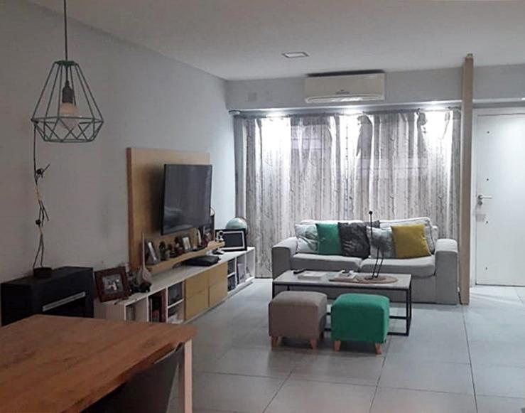 Foto Casa en Venta en  Munro,  Vicente López  Nicaragua al 5100