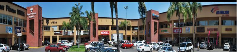 Foto Local en Renta en  Lindavista,  Guadalupe  LOCAL COMERCIAL EN RENTA 270 m2 $64,800